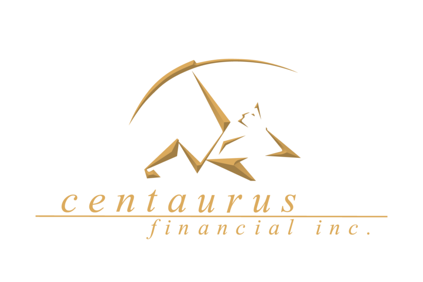 Michael West Joins Centaurus